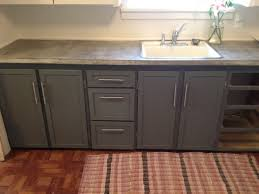 shaker style cabinet doors. Perfect Style Shaker Style Cabinet Doors And Drawers Throughout Style Cabinet Doors H