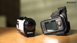 sony mini video camera. sony mini video camera