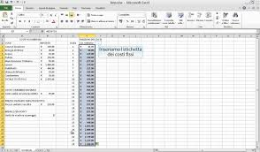 Break Even Analysis On Excel Iytimgvi244KGdRyuJn24Amaxresdefaultjpg 6
