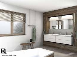 51 Genial Luxus Badezimmer Modern Braun Mobel Ideen Site