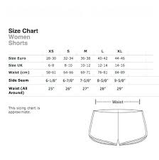 American Apparel Hoodie Size Chart Credible American Apparel Unisex Hoodie Size Chart American