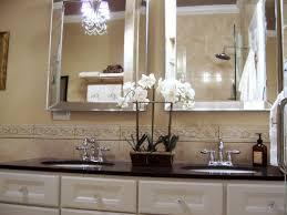 102 Best Bathroom Inspiration Images On Pinterest  Bathroom Ideas Benjamin Moore Bathroom Colors