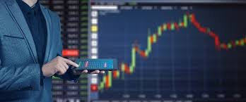 Best Charting Tools Three Top Crypto Charting Tools For 2018 Steemit