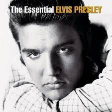File:Elvis Presley - Essential Elvis Presley.jpg - Wikipedia