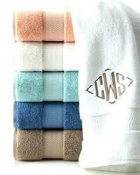 charisma bath towels luxury bath towels reviews best luxury bath charisma bath rugs charisma bath rugs