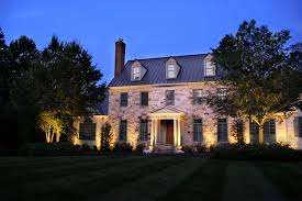 manor house outdoor lighting. elegant outdoor lighting customized to your tastes manor house h