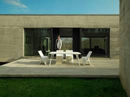 Outdoor galassia interior design
