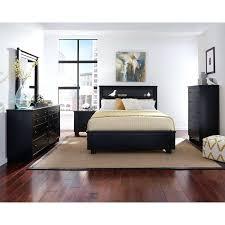 white bedroom sets full. Full Bed Set Black Contemporary 6 Piece Bedroom Size Comforter Walmart . White Sets