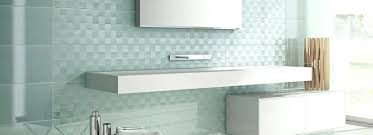 Bathroom Decor And Tiles Osborne Park Bathroom Tiles And Decor justbeingmyselfme 8