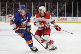 Carolina Hurricanes Depth Chart New York Islanders Next Opponent Carolina Hurricanes The