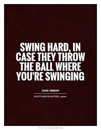 Funny Baseball Quotes & Sayings | Funny Baseball Picture Quotes