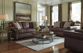 living room furniture sets 2015. Image Living Room Furniture Sets 2015