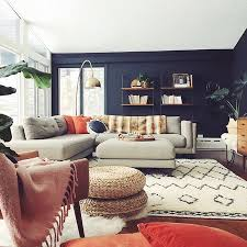 tired trends in home decor and what to