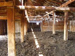 inside barn designs. design work is underway at buffalo peaks ranch rocky mountain the. ideas for small inside barn designs p