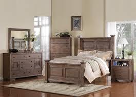 distressed wood bedroom set. Plain Wood Bedroom  Distressed Wood Furniture Sets White Grey Black For  To Set S