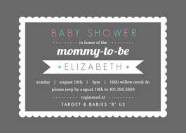 Baby Shower Invitation Backgrounds Free Impressive Baby Shower Game Ideas Free Printable Games