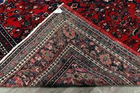 what kind of rugs are safe for hardwood floors medium size area rug pads rubber