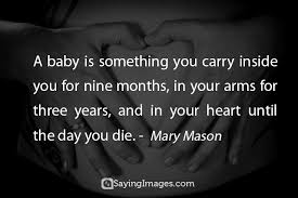 Pregnancy Quotes Unique 48 Pregnancy Quotes Sayings SayingImages