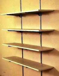 decorative wall brackets decorative wall brackets for shelves inspirational cute decorative wall mounted shelving units ideas decorative wall brackets