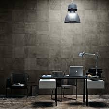 industrial style office. Industrial Style Office R
