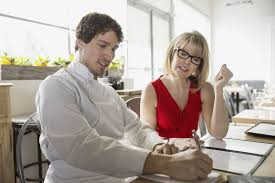 marketing interview questions typical interview questions for accomplished chefs