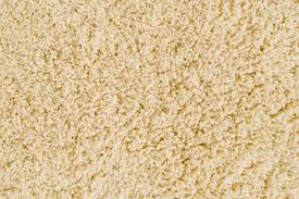 beige carpet texture. Beige Carpet Texure As Background Texture R