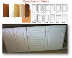 cheap kitchen cupboard: remarkable kitchen cupboard doors popular replacement kitchen
