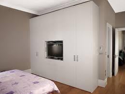 modern fitted bedroom furniture. white wood contemporary fitted wardrobe modern bedroom furniture