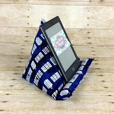 ipad lap pillow lap stand lap stand lap ipad lap pillow bed bath and beyond