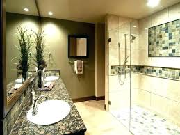 Cost To Remodel House Renovating In Hawaii New House Pages