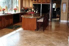 Superior Kitchen Floor Ceramic Tile Design Ideas Nrkhmil For Kitchen Floors  Porcelain Tile Images