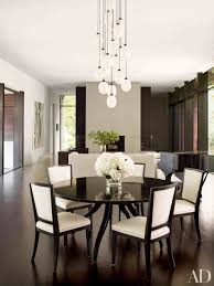 kitchen table lighting. Kitchen Black Round Table Best More About Lighting Update Ipmserie Of
