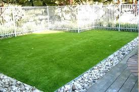 artificial turf rug outdoor grass rug outdoor grass rug artificial grass rug premium indoor outdoor green