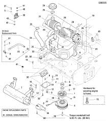 Wiring diagram for husqvarna zero turn mower elegant snapper pro rh kmestc snapper pro wiring