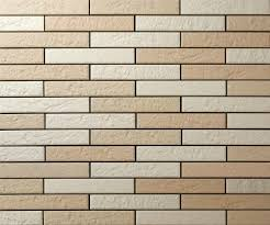 kitchen wall tile texture. Charming Kitchen Wall Tiles Texture 62 Modern Home With Elegant Textures Tile D