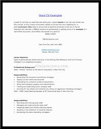 Cover Letter Job Resume Template Free Sample New 2017 Format And Cv