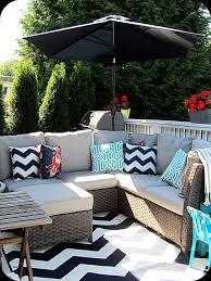 target outdoor chair covers inspirational outdoor patio rugs internetunblock internetunblock hd wallpaper photographs
