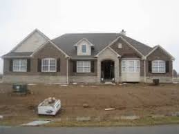 pictures of stone exterior on homes. brick and stone exterior idea 1 pictures of on homes s