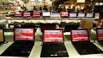 PC出荷台数がビジネスとゲーミング需要で増加 2012年以来で初