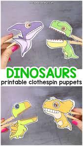 Prête à l'emploi, les enfants vont devoir résoudre 10 énigmes en coopération pour trouver le trésor. Birthday Aude Jehanne Scrap Diy