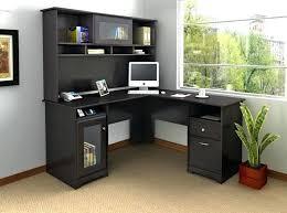 home office desktop. furniture home office collections thin computer desk sets desktop r