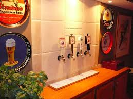loose tap handles beer brews brothers