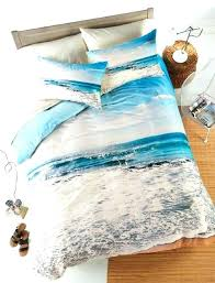coastal quilt sets. Beach Quilt Sets Themed Comforter Coastal Quilts Co Me Bedding Throughout Queen Decorations I
