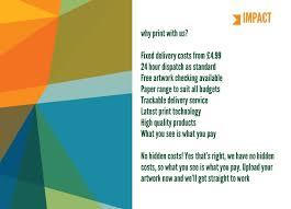 Free Leaflet Flyer Design Templates