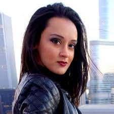Priyanka Shah - Bio, Facts, Family | Famous Birthdays