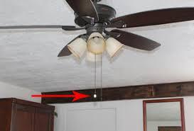 sheet fan glow in the dark sticker sheet