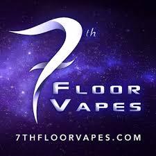 7th floor vapes