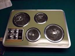 awesome new general electric cooktop model jp651 pertaining to ge stove top attractive ge electric stove top e65