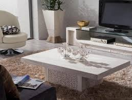 coffee tables white marble coffee table set delight round marble within white marble coffee table choose