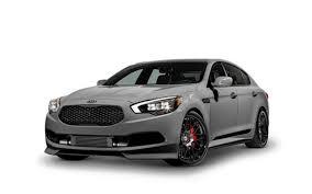 2018 kia k900 price.  k900 2018 kia k900 2017 price release date car models to cars 20182019